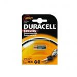 Duracell MN21 12V