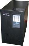 LUXEON UPS-2000ZX 1200Вт