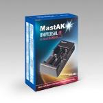 MastAK MTL-002 4.2V