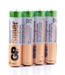 GP Super Alkaline R6/AA
