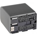 Canon (DBK) BP-535  7.4V/4.2Ah