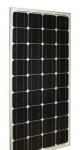 Солнечная панель монокристаллическая 130Вт (PT-130)