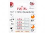 Fujitsu R03/AAA 800 mAh