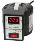 LUXEON AVR-500D 350Вт