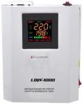 LUXEON LDW-1000 600Вт