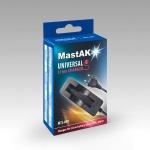 MastAK MTL-001 4.2V