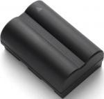 Canon (DBK) BP-512A  7.4V/1.4Ah