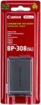 Canon (DBK) BP-308(SI) 7.2V/0.85Ah