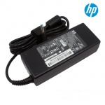 HP (DBK) 19V 9,5A овал 180W