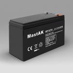 Mastak MT1270 12v 7,0Ah
