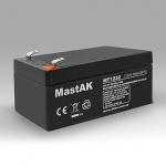 Mastak MT1232 12v 3,2Ah