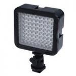 На камерный свет LED-5021