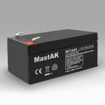 Mastak MT1235 12v 3,5Ah