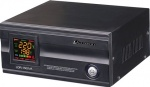LUXEON LDR-1500VA 1050Вт