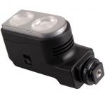 На камерный свет LED-5004
