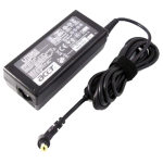 Acer (KFD) 12V 1.5A micro 18W
