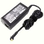 Acer (KFD) 12V 1.5A micro 20W Car