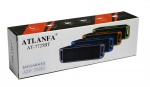 Колонка Atlanfa AT-7725BT