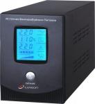 LUXEON UPS-1000D 600Вт