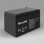 Mastak MT12120 12v 12Ah