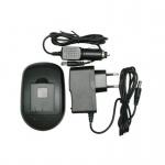 Canon (MastAK) BP208
