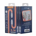 Konfulon Micro USB