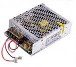 LUXEON PSС-6012 60Вт