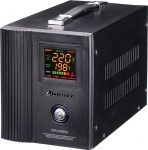 LUXEON LDR-3000VA 2400Вт