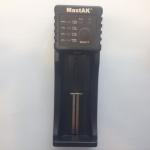 Зарядное устройство MastAK MTL-100