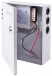 LUXEON PS-1205B 60Вт