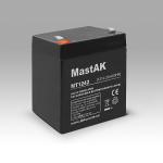 Mastak MT1242 12v 4,2Ah