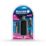 MastAK MW-1224U7