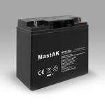 Mastak MT12200 12v 20Ah