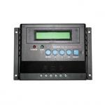 Контроллер заряда для солнечных панелей С2430 (12/24В 40А)