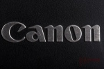 CANON (DBK) Can5H  Hi-Mh